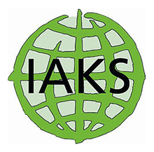 ProGame is an active member of IAKS & BSFH in Germany.
