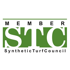 ProGame is an active member of STC (Synthetic Turf Council).