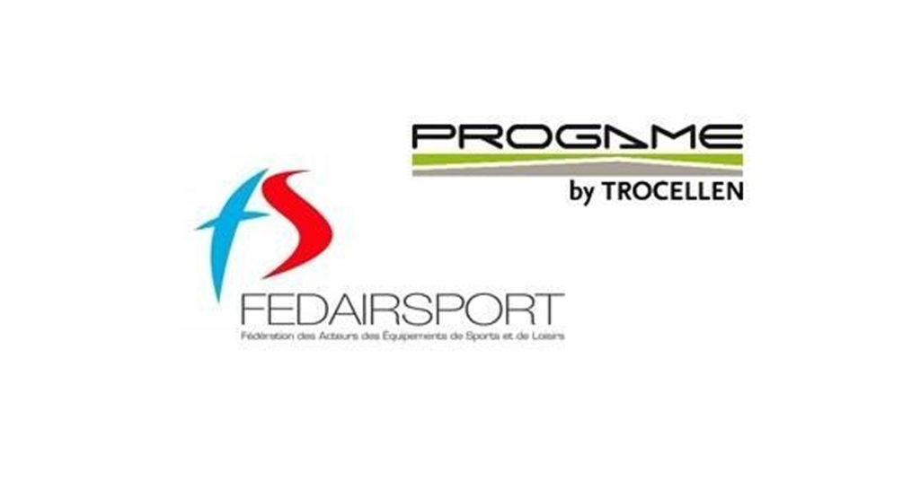 ProGame is now a Member of FedairSport.
