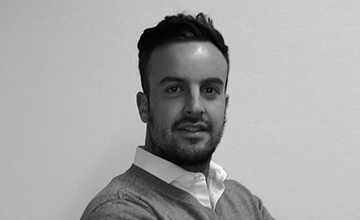 Leon Gottschalk - Marketing Manager for ProGame