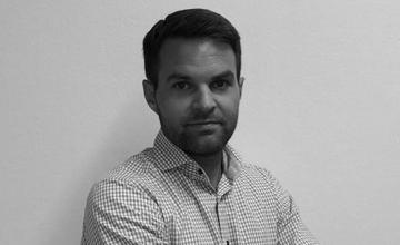 Björn Kuhlmey - Application Engineer for ProGame