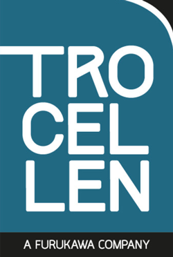 Trocellen - The company behind ProGame.