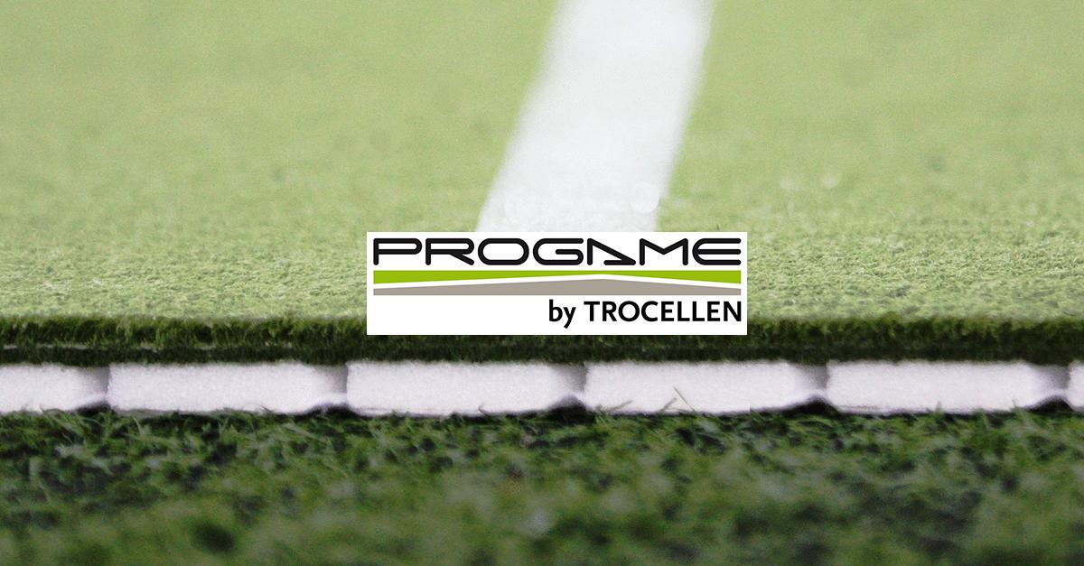 Cricket Worldwide Trocellen