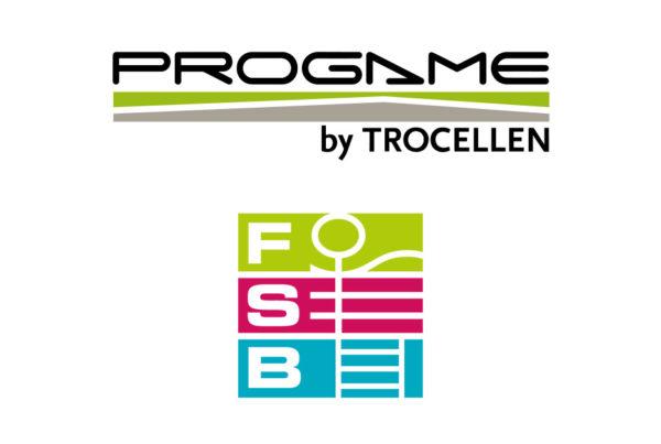 ProGame at FSB