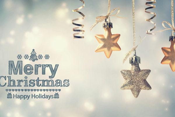 trocellen-news-merry-christmas