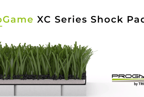 News-ProGame-XC-Series