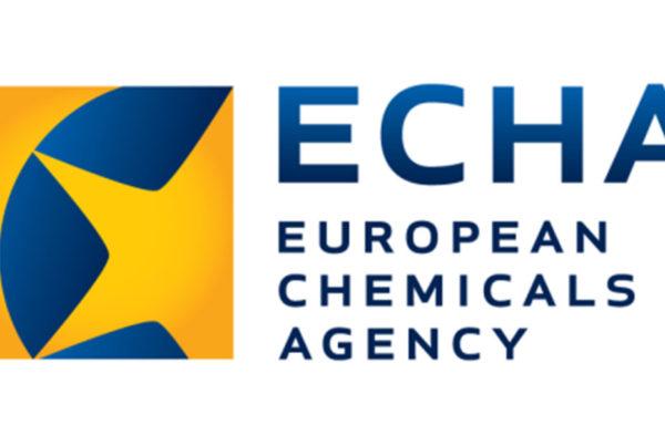 ProGame by Trocellen ECHA