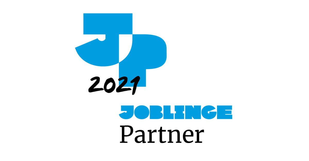 JOBLINGE Partner