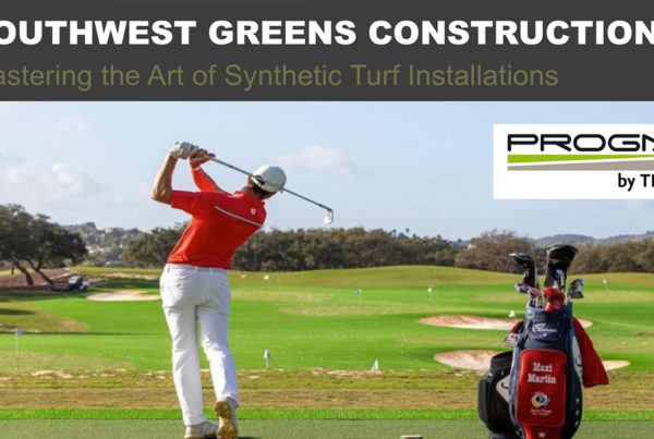 progame-golf-news