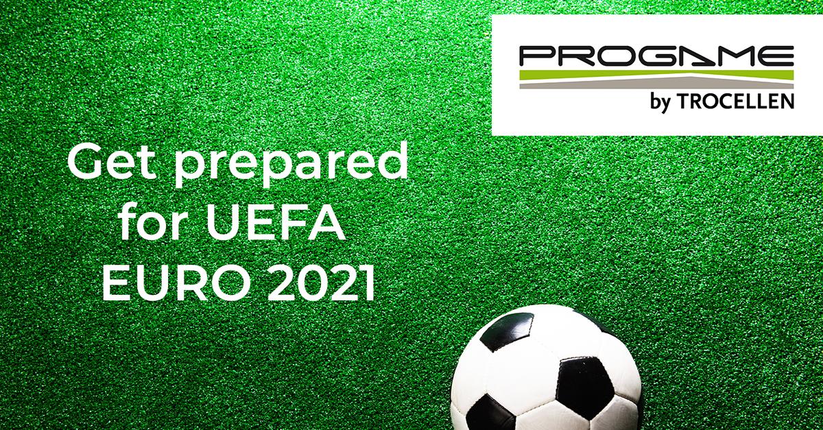 uefa euro 2021 news trocellen