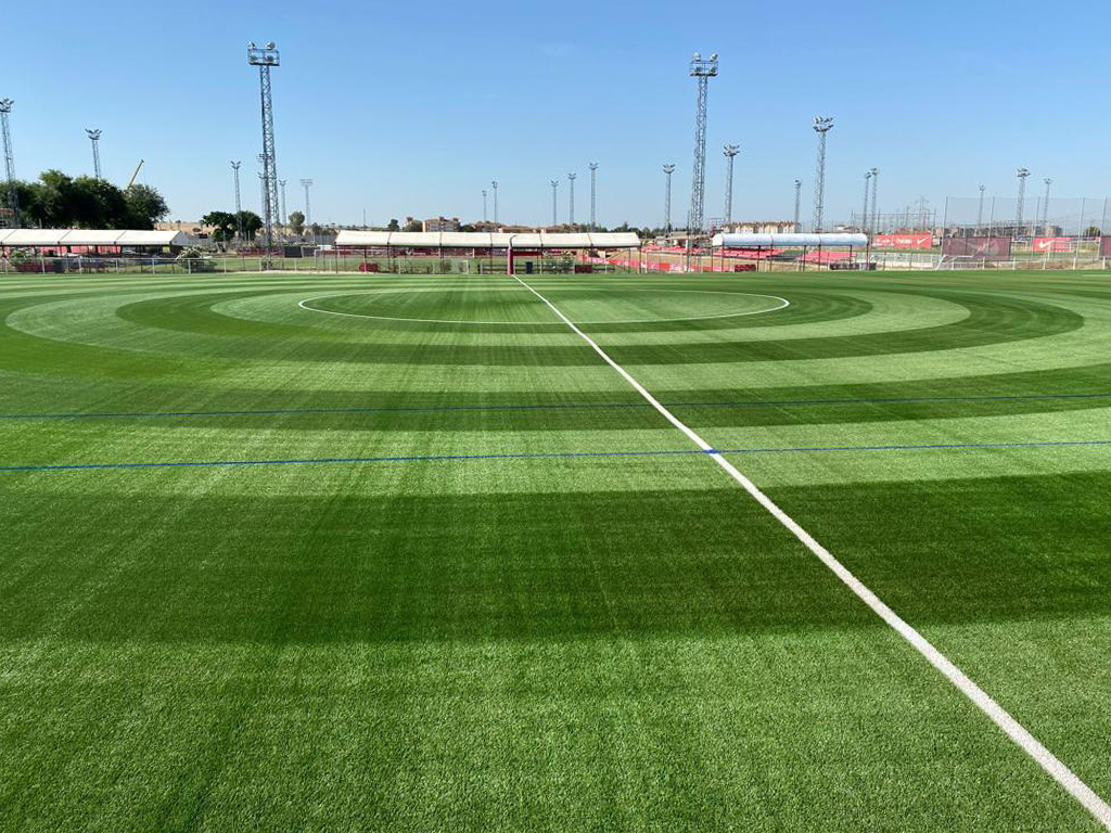 FC Seville ProGame by Trocellen